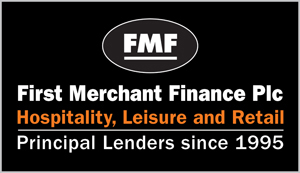 First Merchant Finance Plc – Hospitality, Leisure and Retail